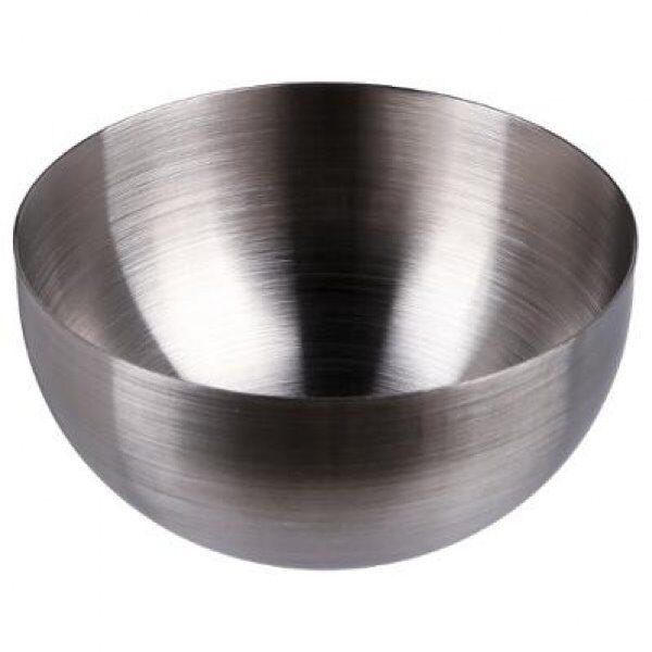 Forme present dome x4 inox - FSS